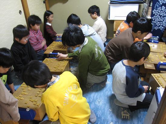 IMG-c_8269.JPG
