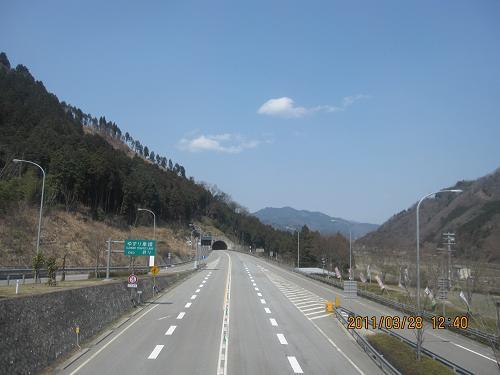 IMG-c_8695.JPG
