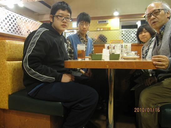 IMG-c_9951.JPG