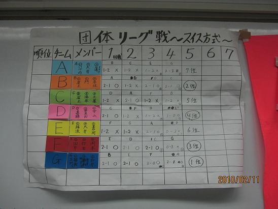 IMG_-c2270.JPG