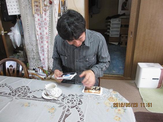 IMG_c9301.jpg