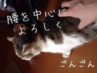 image-20141012191302.png