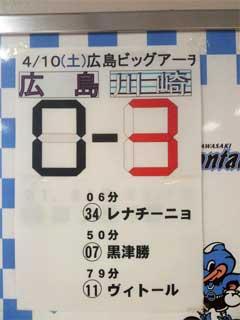 100411_新城.jpg