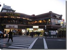ichigaya3