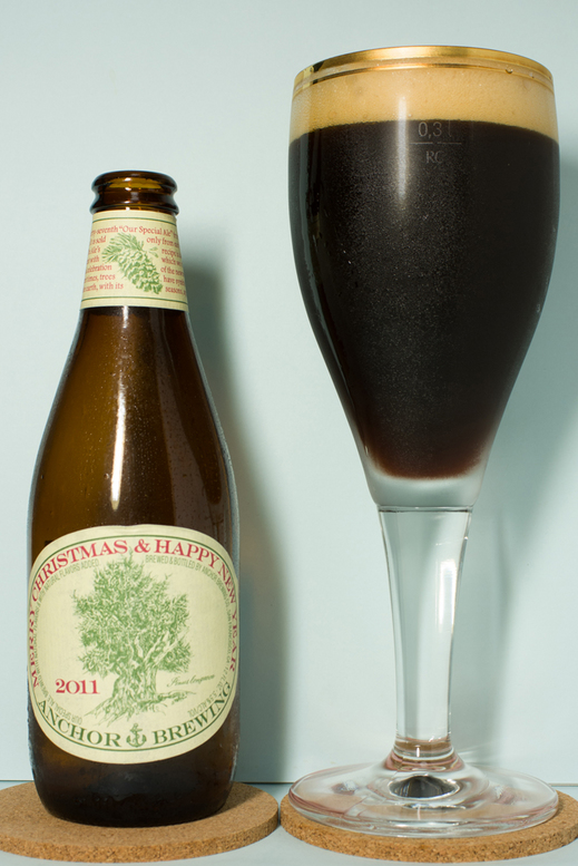 ANCHOR BREWING Speicial Ale 2011.jpg