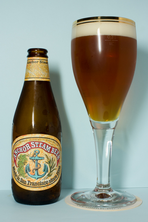 ANCHOR STEAM BEER.jpg