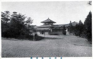 倉田山農業館.jpg