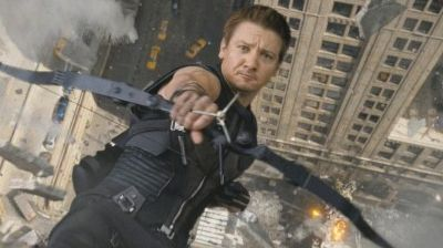 hawkeye-jeremy-renner-in-the-avengers-2012a.jpg