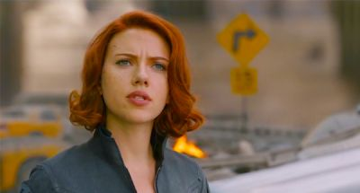 scarlett-johansson-the-avengers-black-widow.jpg