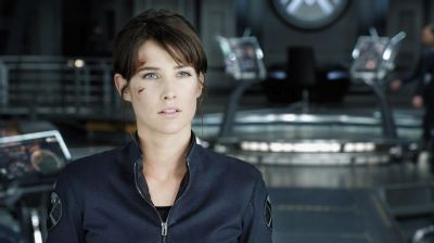 the-avengers-cobie-smulders-agent-maria-hill-in-action2.jpg