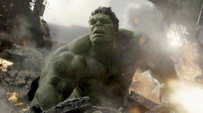 the-avengers-the-hulk-in-action-2.jpg