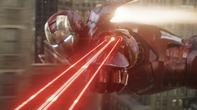 the-avengers-the-iron-man-in-action-2.jpg