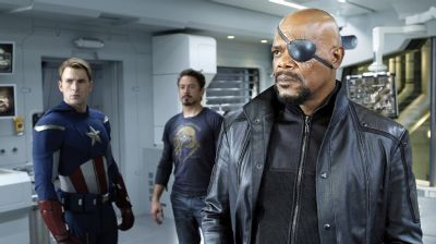 the-avengers-the-nick-fury-in-action2.jpg