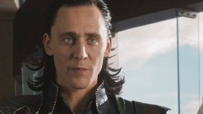 tom-hiddleston-as-loki-in-the-avengers-2012a.jpg