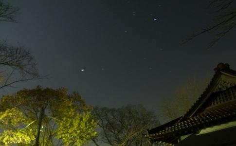 流星群2.jpg
