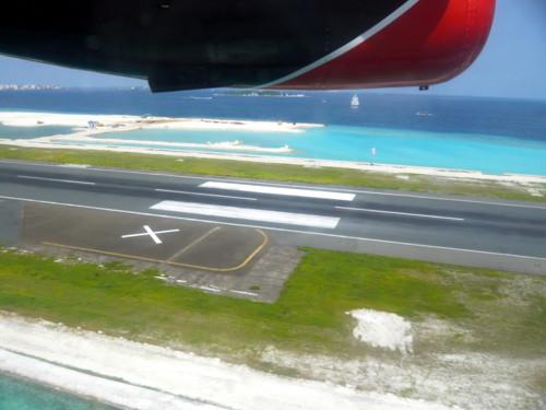 空港7.jpg