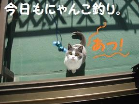 べつにそうじゃない (1).jpg