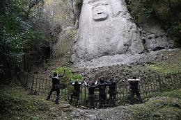 123 12月熊野磨崖仏ツー.jpg