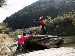 32 3月えふ 蛇巻岩プチツー.jpg