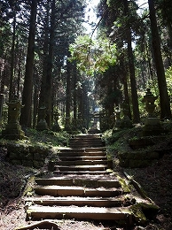 57 5月阿蘇熊野座神社.jpg