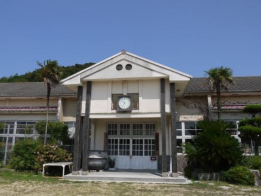 旧青海島小学校.jpg