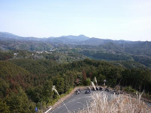 豊田湖の展望台.jpg