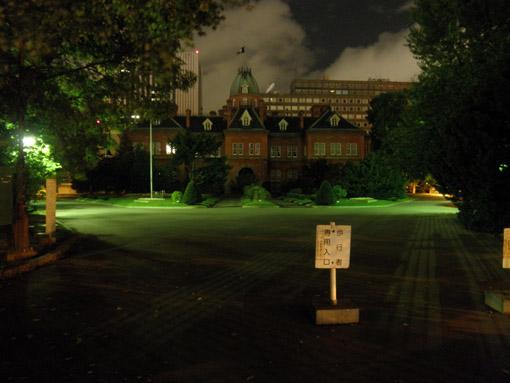 道庁旧庁舎(赤レンガ).jpg