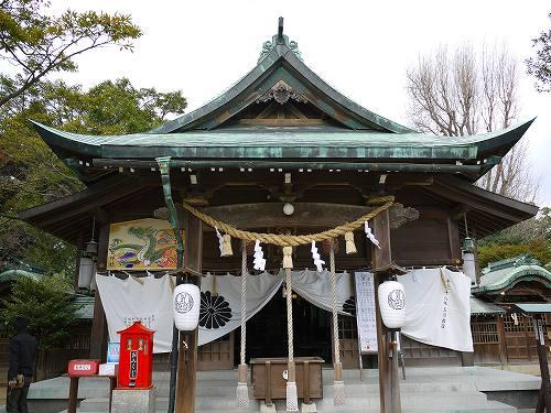 長府の神社.jpg