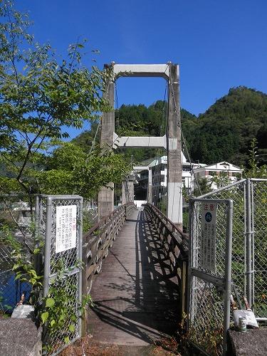 ELILEな橋.jpg