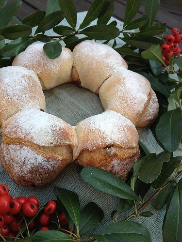 12月のパン.jpg