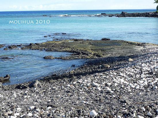 hawaii1 (12).jpg