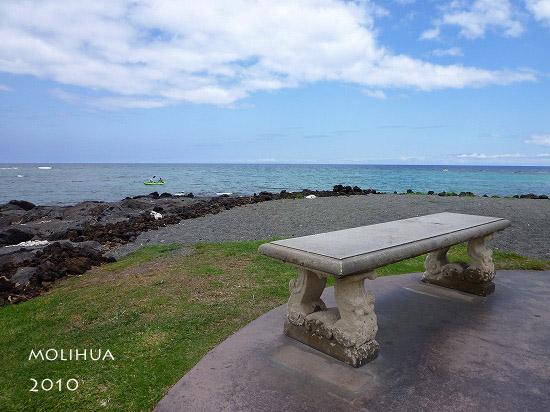hawaii1 (5).jpg