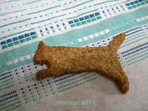 nekoクッキー (2).jpg
