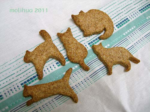 nekoクッキー (3).jpg