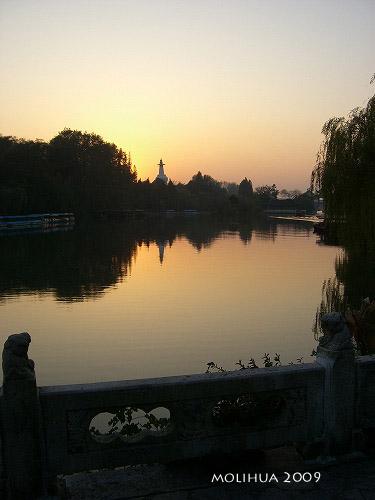 yangzhou (3).jpg