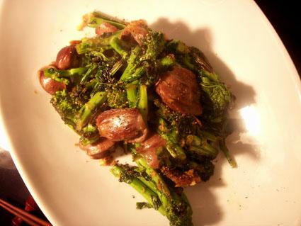 20080301 レバ菜の花炒め2.jpg