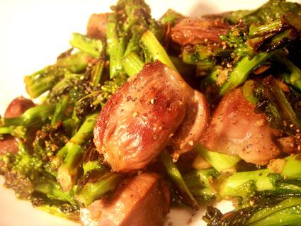 20080301 レバ菜の花炒め3.jpg