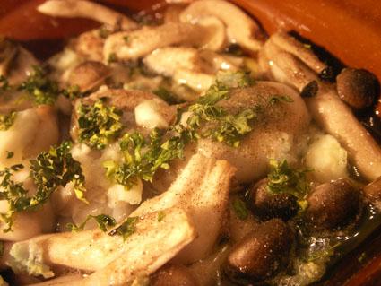 20080308 チキンとエリンギのオーブン焼き2.jpg