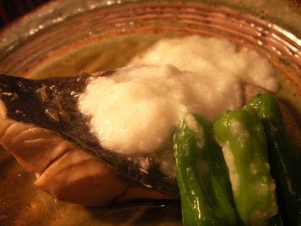 20080323 鰆のとろろ煮漬3.jpg