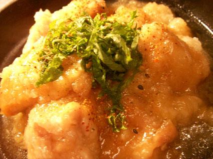 20080404 鶏肉のみぞれ和え3.jpg