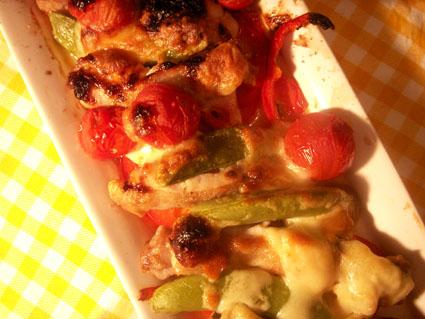 20080424 チキンと春野菜のオーブン焼き2.jpg