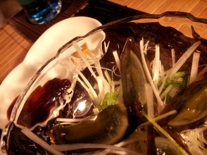 20080503 柚子こしょうでピータン3.jpg