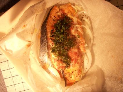 20080517 鮭梅肉の包み焼き2.jpg