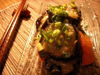 20080607 茄子とサーモンのカルパッチョ2.jpg