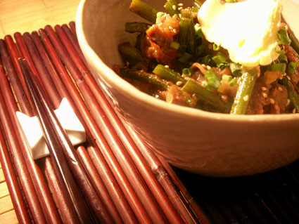 20080622 豚味噌バター丼.jpg