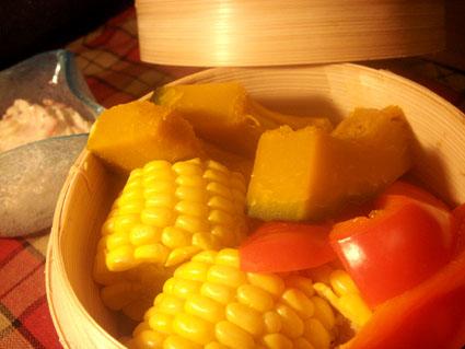 20080719 夏野菜蒸し2.jpg