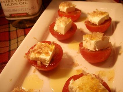 20080913 トマトとクリームチーズのサラダ.jpg