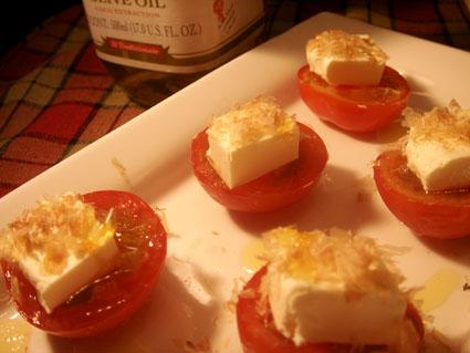 20080913 トマトとクリームチーズのサラダ2.jpg