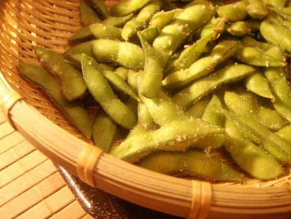 20080914 パルメザンチーズ風味枝豆.jpg