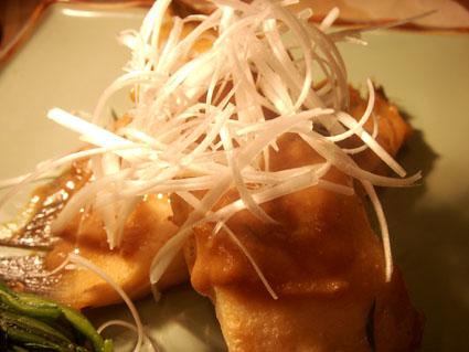 20081123 カレイの味噌煮3.jpg